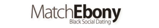5 mejores sitios de citas negras para 2021: la guía completa del sitio