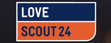 lovescout24.de