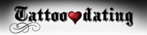 tattoo dating site- ul marea britanie scrieți un profil de dating online mai bun