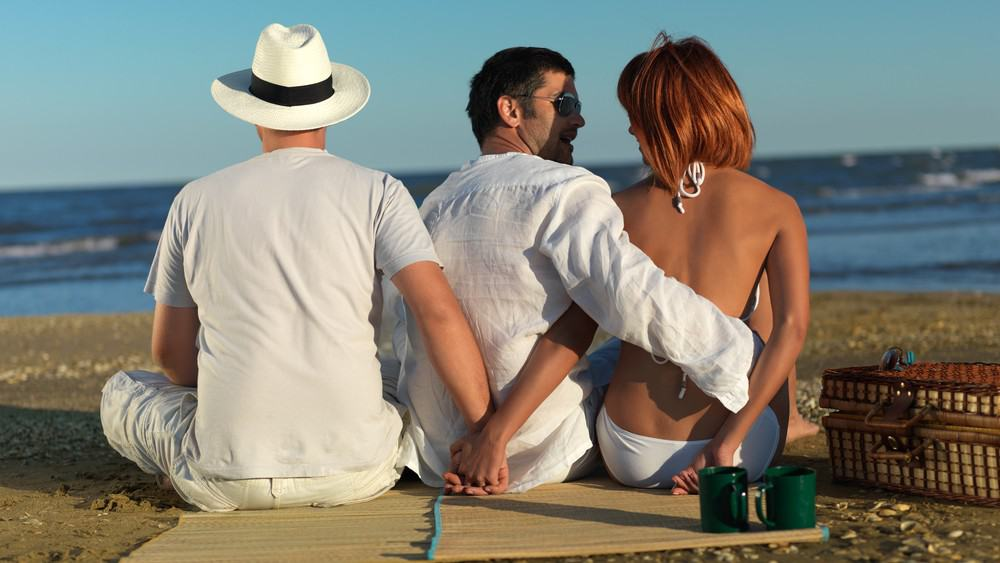 The 6 Best cheating sites for affair dating