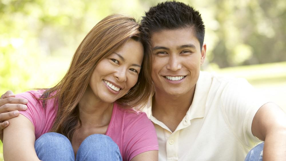 Top 5 Filipino Best Dating Sites