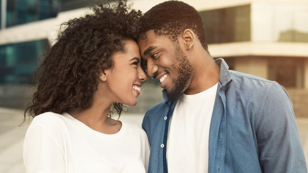 The Best 5 Black Dating Sites