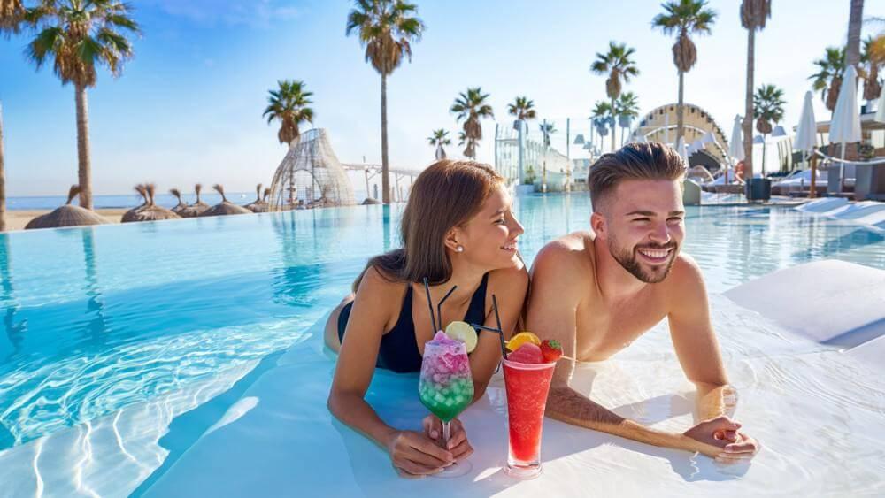 5 Best Caribbean Dating Sites
