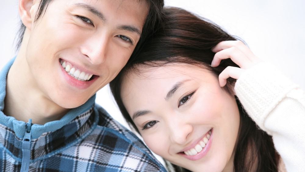 5 Best Japanese Dating Sites that are CRAZY Popular in 2020