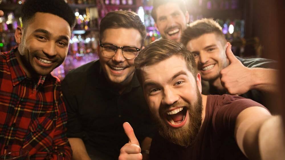 3 Best Dating Sites for Men