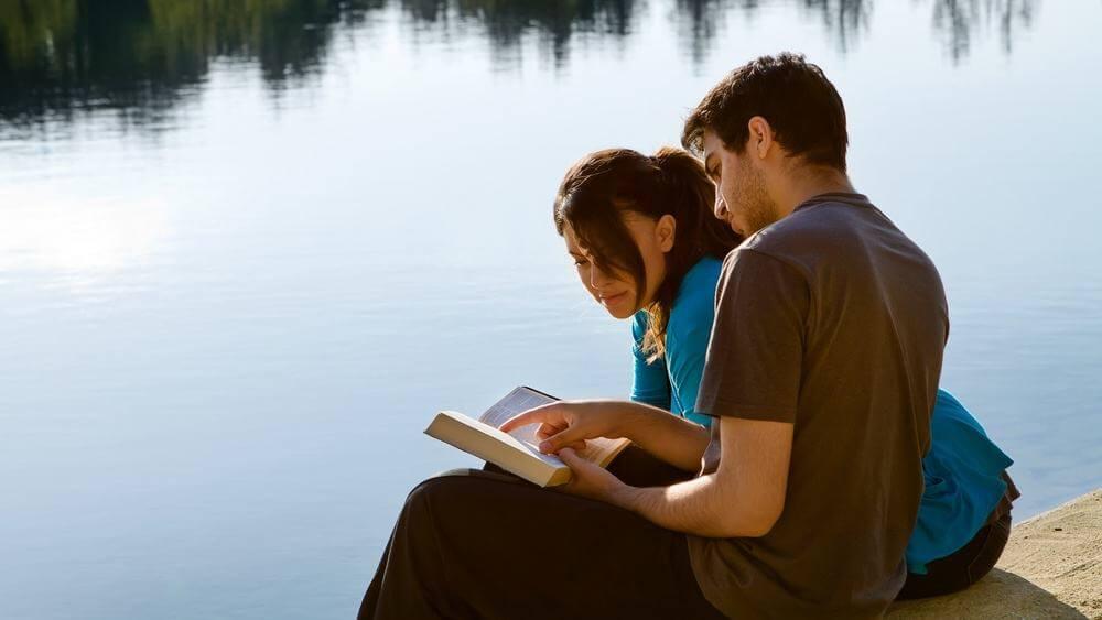 Best Spiritual Dating Websites