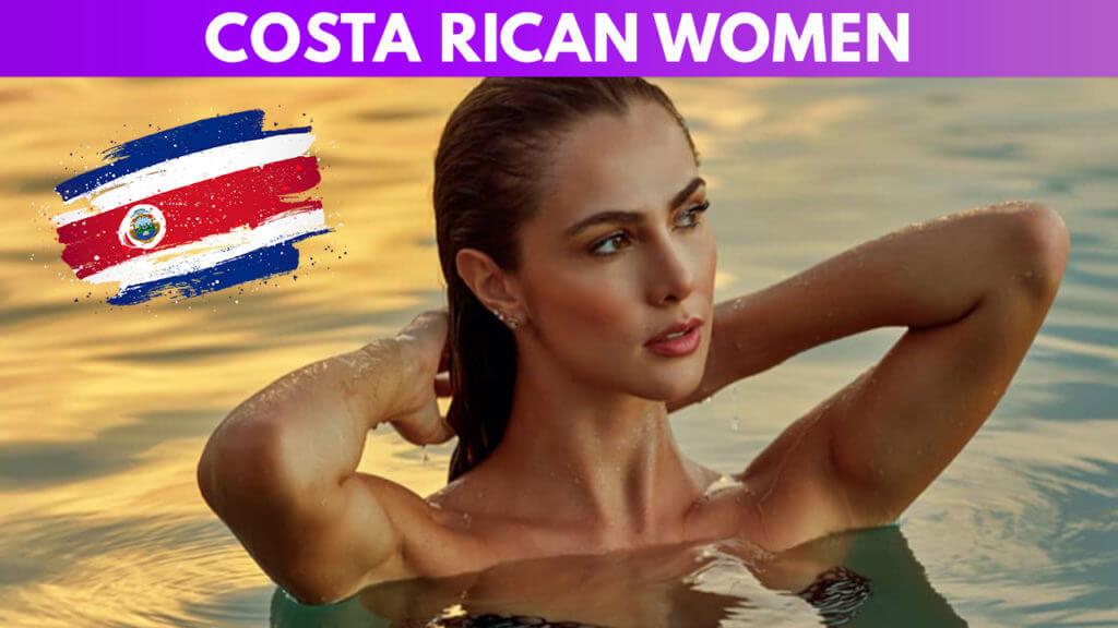 American american Rican dating