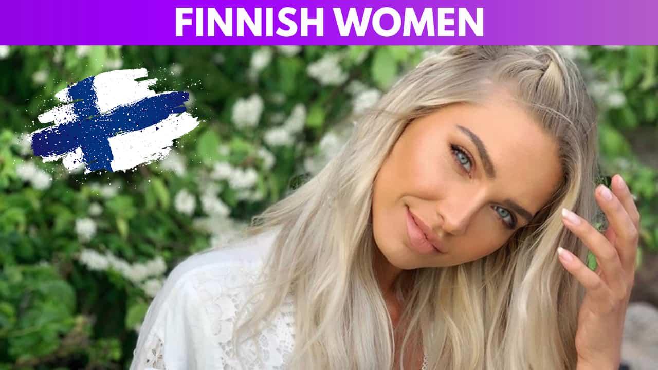 Dating finnish girl speed dating events philadelphia