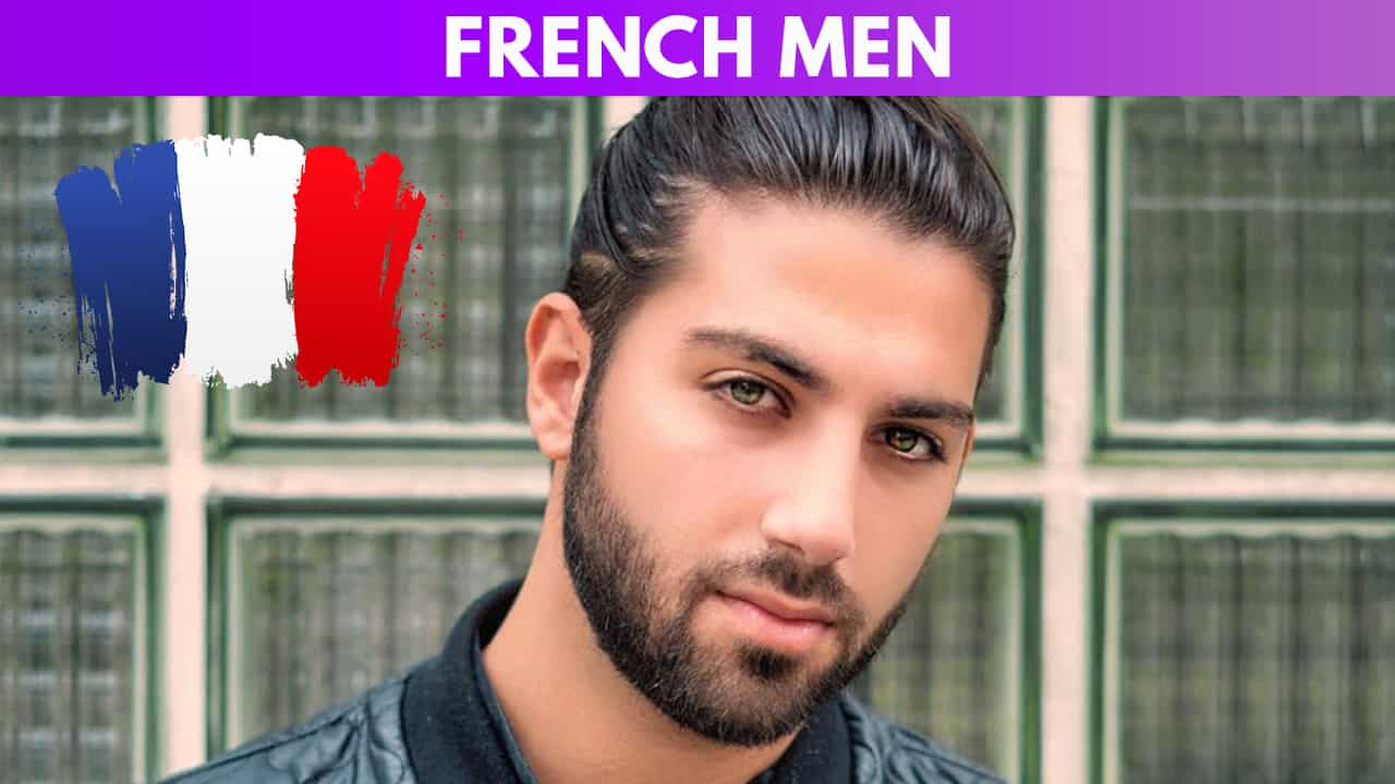 french men dating sites