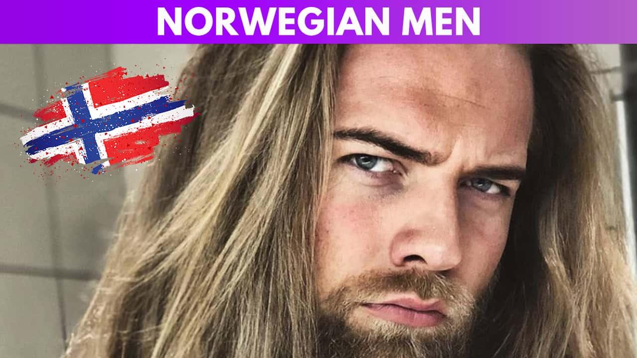 Muslim Norwegian Men For Dating