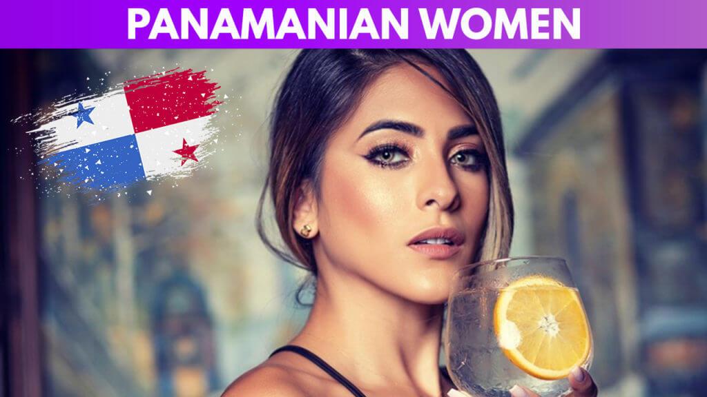panama women guide