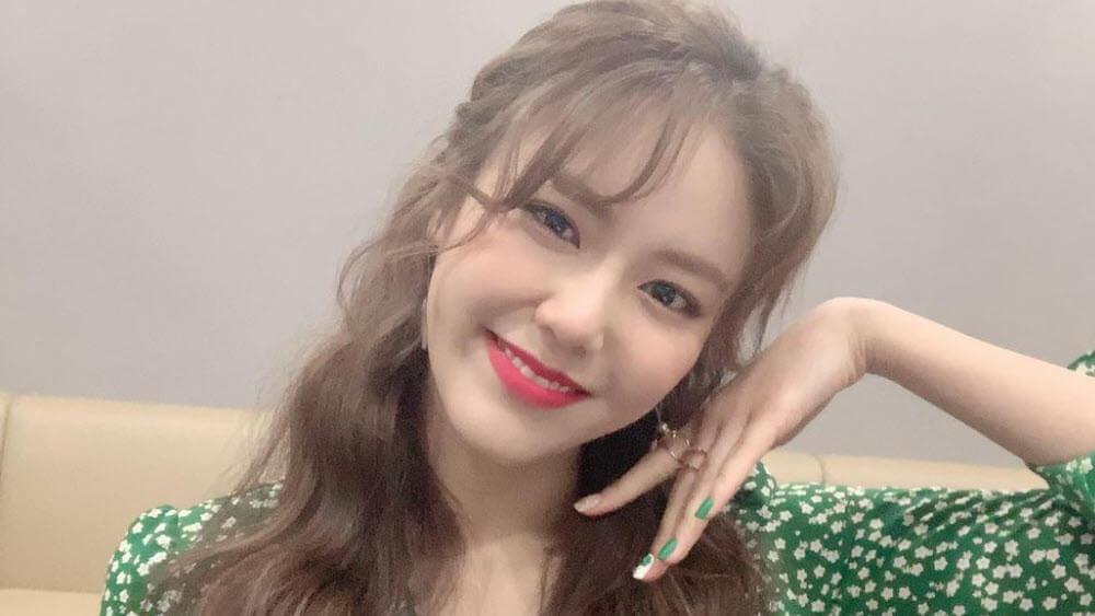 Korean Women – Meeting, Dating, and More (LOTS of Pics) 52