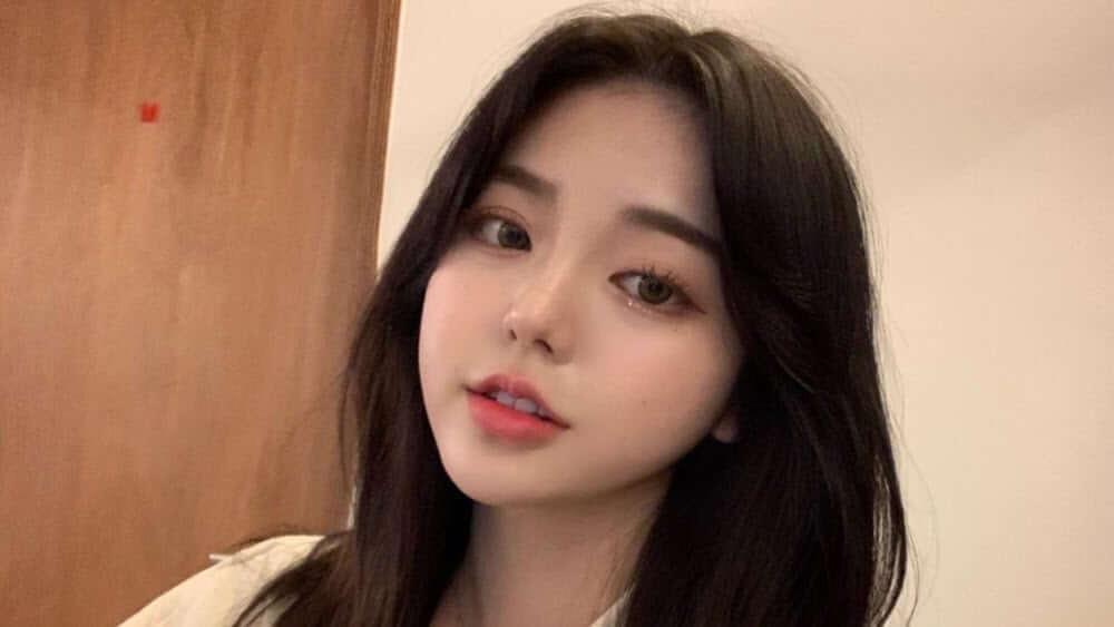Korean Women – Meeting, Dating, and More (LOTS of Pics) 64