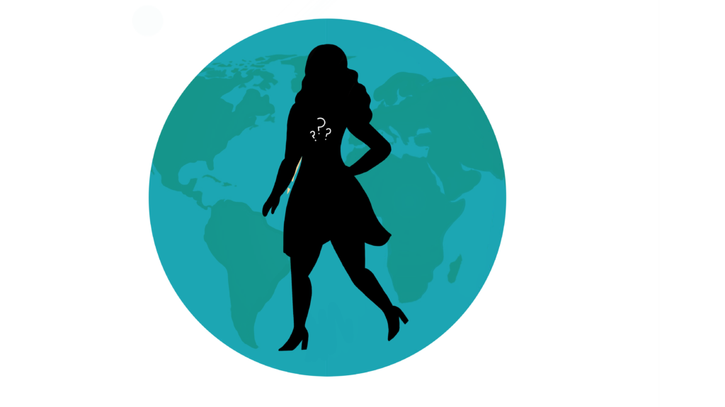 International Women Hub - Complete Guides By Country
