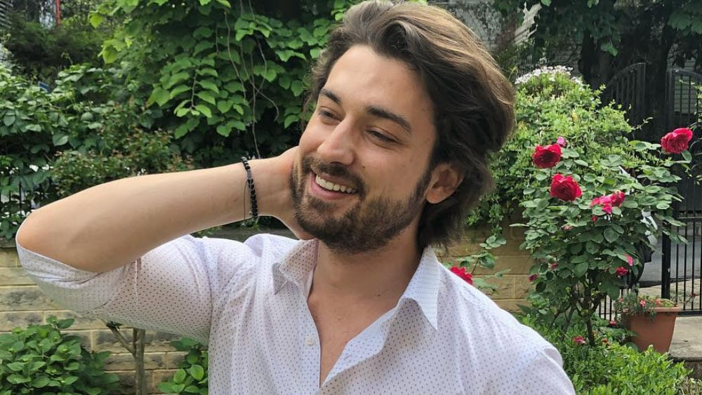 Turkish Men – Meeting, Dating, and More (LOTS of Pics) 56