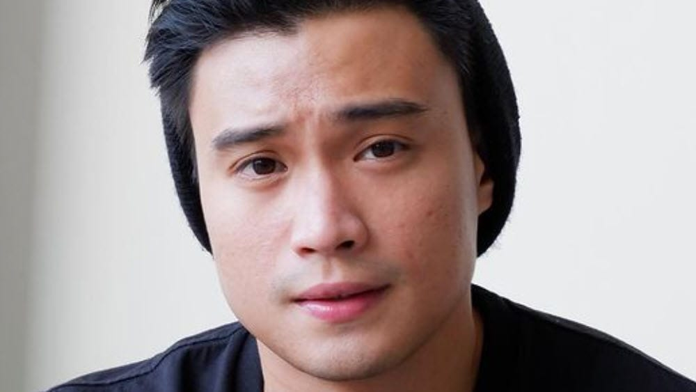 Filipino Men - Meeting, Dating, and More (LOTS of Pics) 39