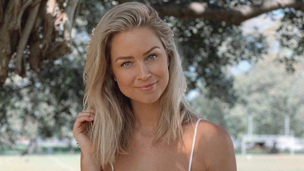 Australian Women – Meeting, Dating, and More (LOTS of Pics) 61