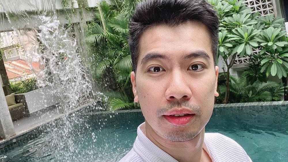 Cambodian Men - Meeting, Dating, and More (LOTS of Pics) 22