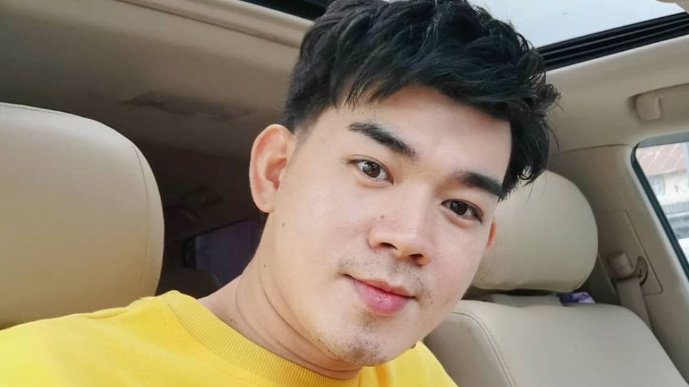 Cambodian Men - Meeting, Dating, and More (LOTS of Pics) 15