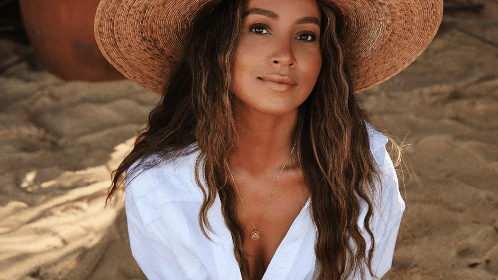American Women: Meeting, Dating, and More (LOTS of Pics) 28
