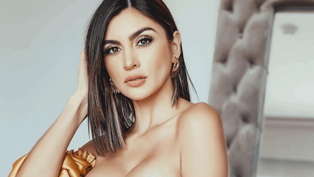 Ecuadorian Women: Meeting, Dating, and More (LOTS of Pics) 10