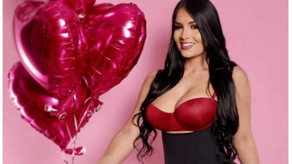 Ecuadorian Women: Meeting, Dating, and More (LOTS of Pics) 15