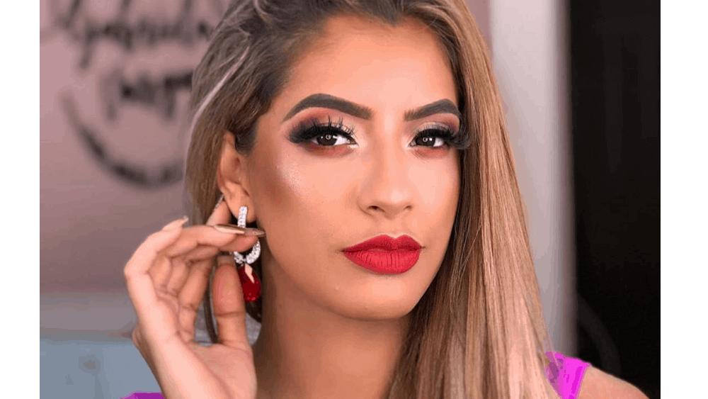 Ecuadorian Women: Meeting, Dating, and More (LOTS of Pics) 20