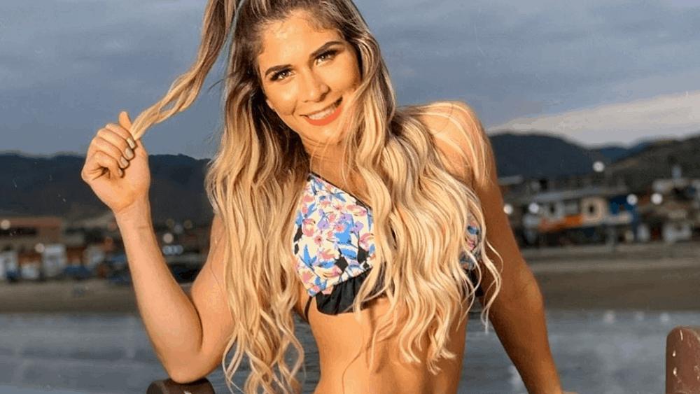 Ecuadorian Women: Meeting, Dating, and More (LOTS of Pics) 24