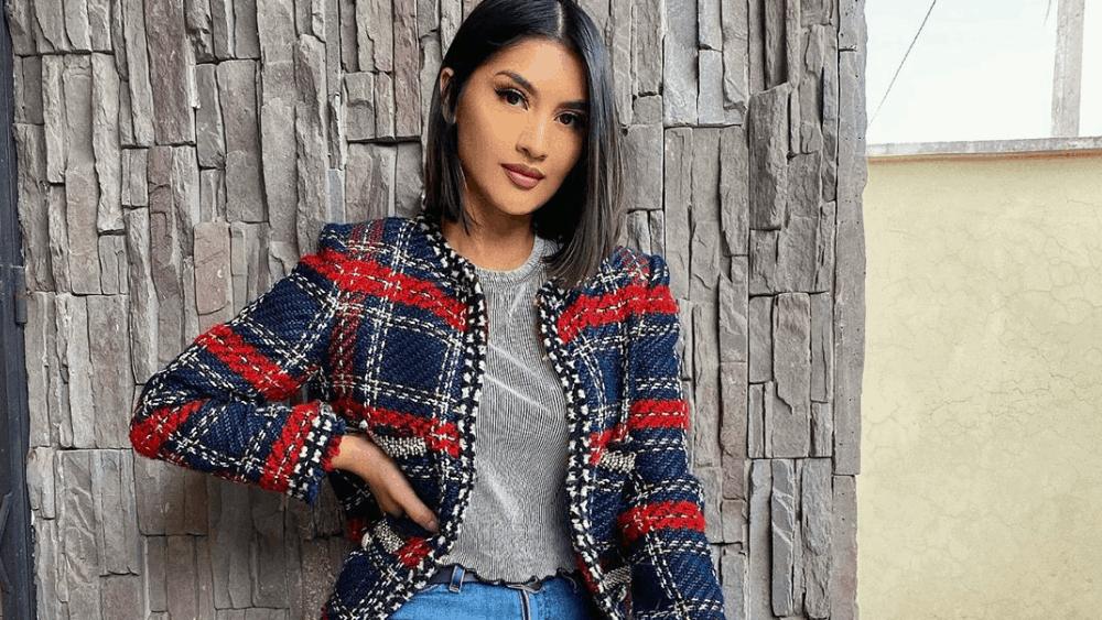 Ecuadorian Women: Meeting, Dating, and More (LOTS of Pics) 26