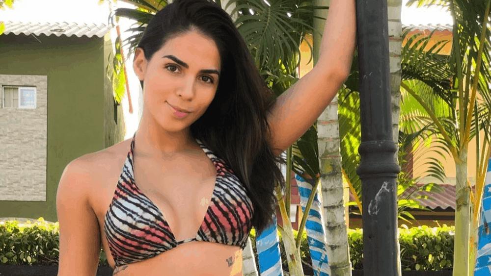 Ecuadorian Women: Meeting, Dating, and More (LOTS of Pics) 35