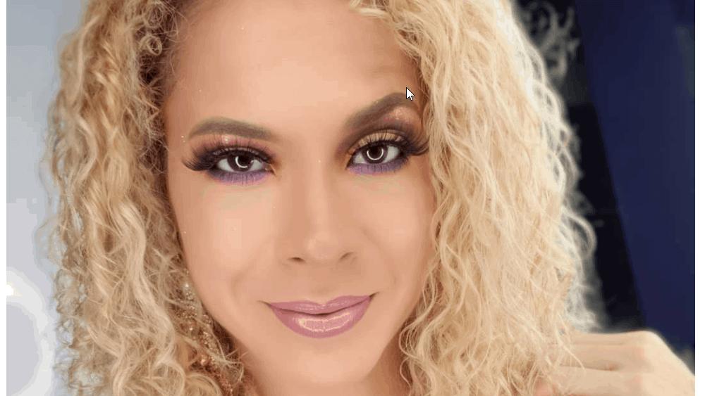 Ecuadorian Women: Meeting, Dating, and More (LOTS of Pics) 45
