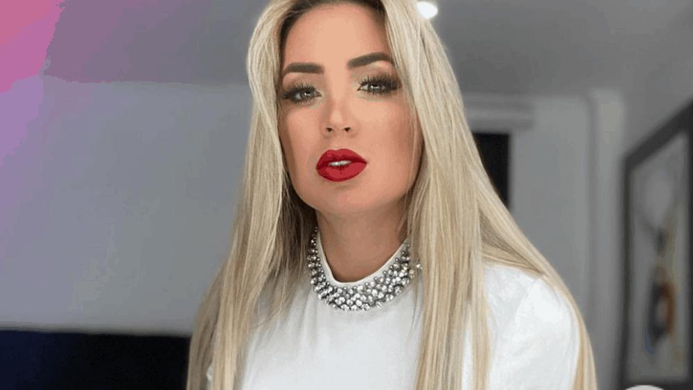 Ecuadorian Women: Meeting, Dating, and More (LOTS of Pics) 56