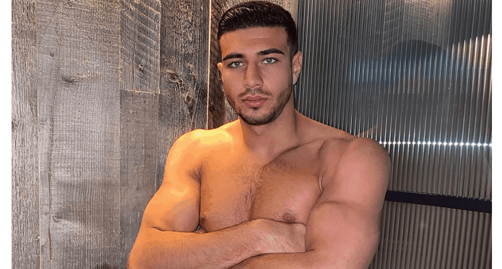 Canadian Men – Meeting, Dating, and More (LOTS of Pics) 25