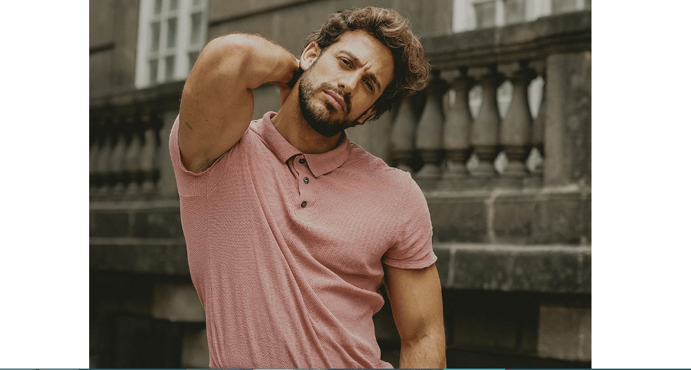Canadian Men – Meeting, Dating, and More (LOTS of Pics) 34