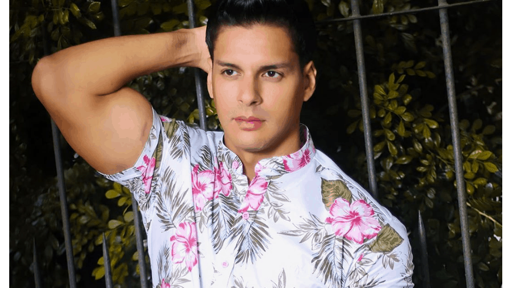 Bolivian Men - Meeting, Dating, and More (LOTS of Pics) 13