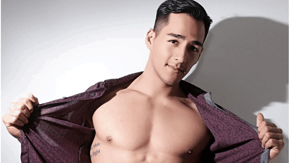 Bolivian Men - Meeting, Dating, and More (LOTS of Pics) 29