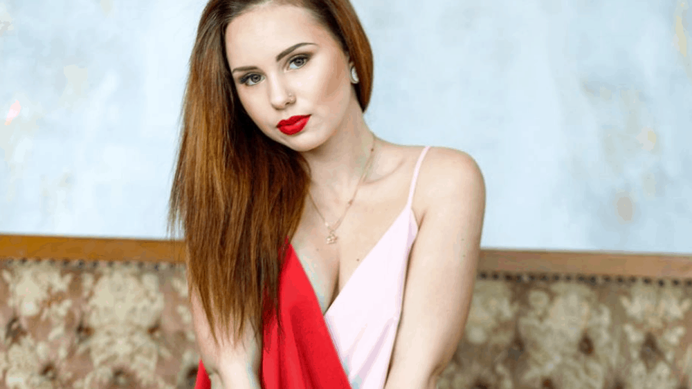 Hungarian Women: Meeting, Dating, and More (LOTS of Pics) 43