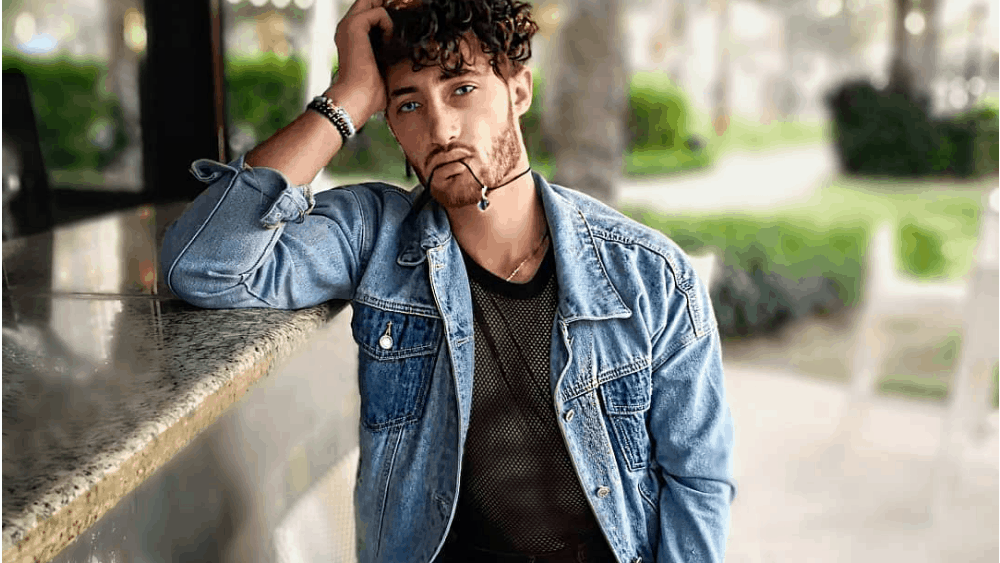 Canadian Men – Meeting, Dating, and More (LOTS of Pics) 45