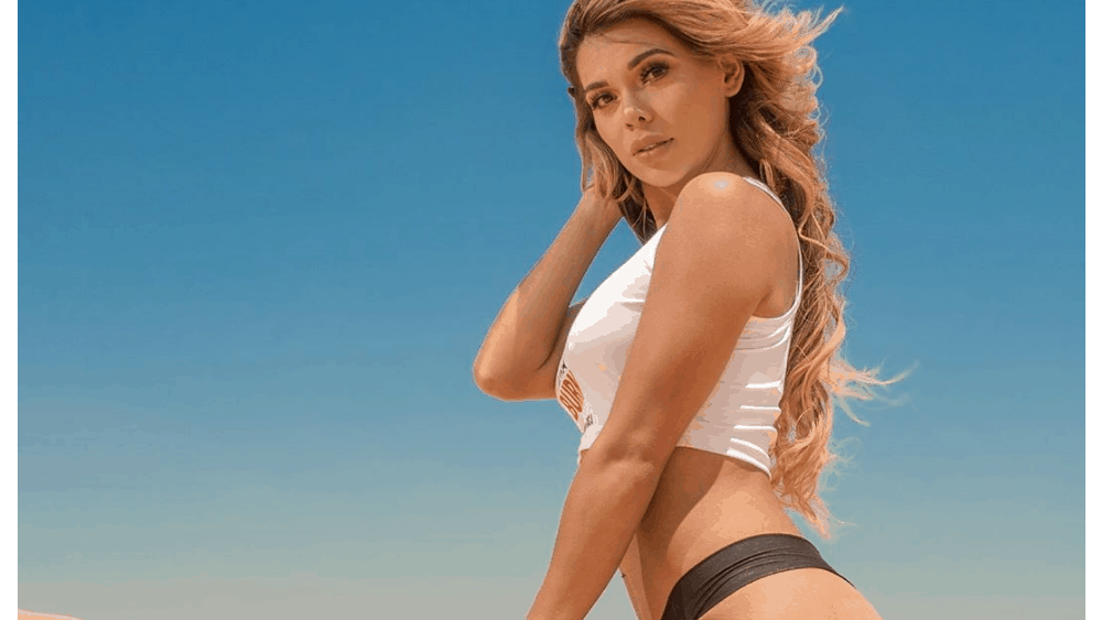 Bolivian Women: Meeting, Dating, and More (LOTS of Pics) 3