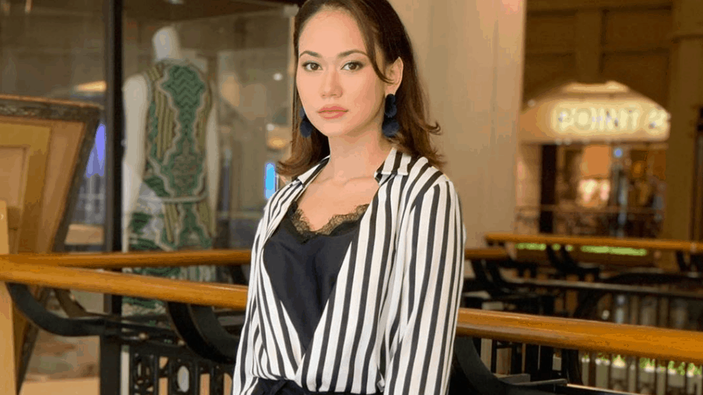 Malaysian Women: Meeting, Dating, and More (LOTS of Pics) 5