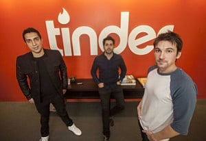 How Does Tinder Work? - The FULL Guide for [year] 4
