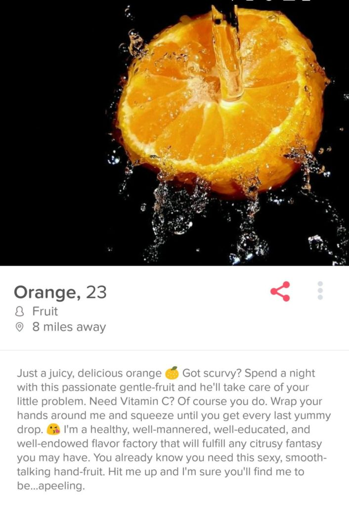 Tinder Memes - The BIG list of the funniest ones in [year] 49