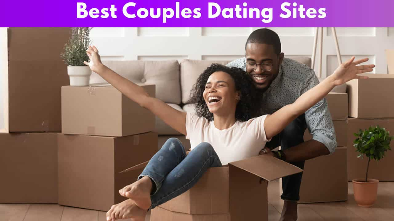 dating sites i finja träffa tjejer i vårfruberga- härad