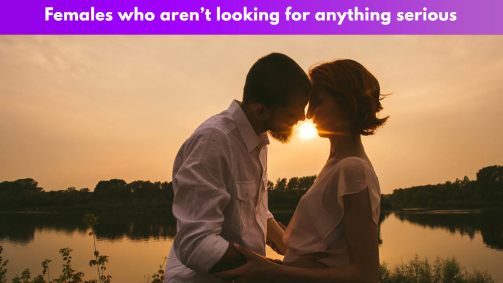 Short Dating Profile Examples - Capture Anyone's Attention! 1