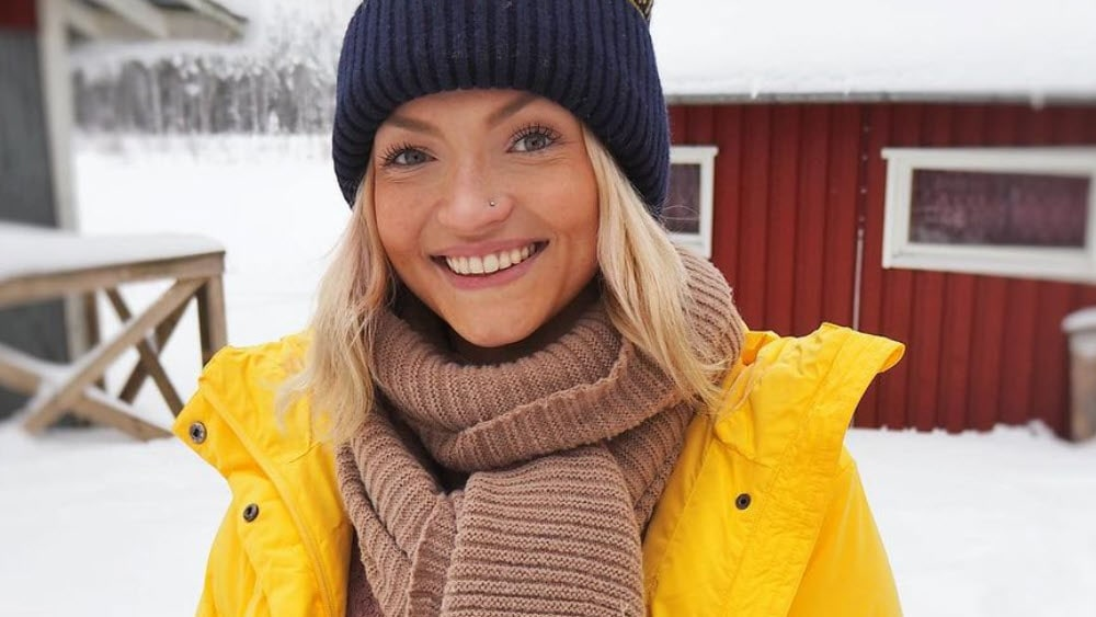 Finnish Women: Meeting, Dating, and More (LOTS of Pics) 50