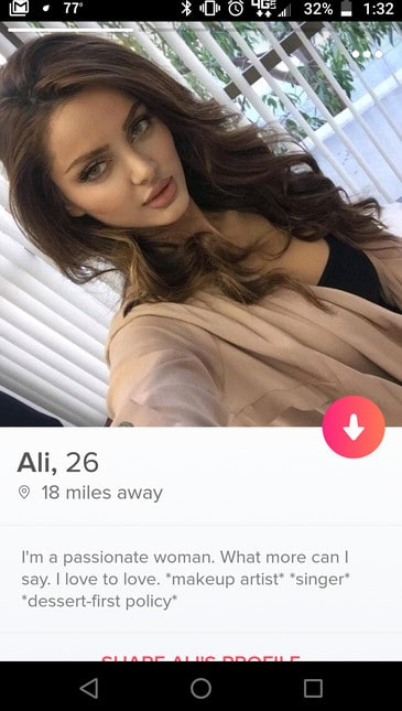 Tinder Scams and Tinder Catfish Guide- How to Avoid Them 8