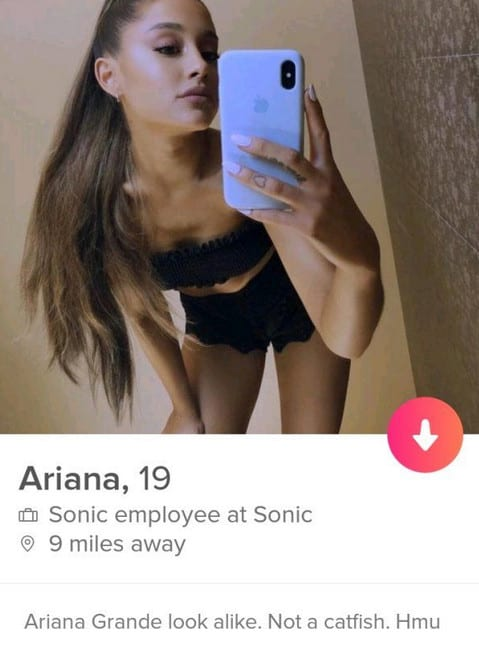 Tinder Scams and Tinder Catfish Guide- How to Avoid Them 10