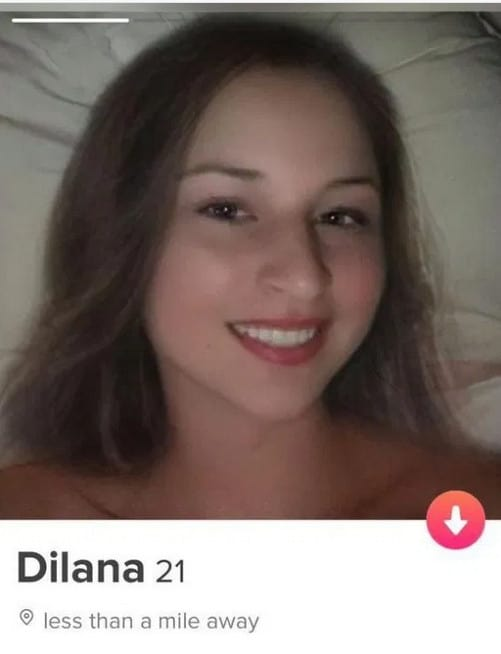 Tinder Scams and Tinder Catfish Guide- How to Avoid Them 2