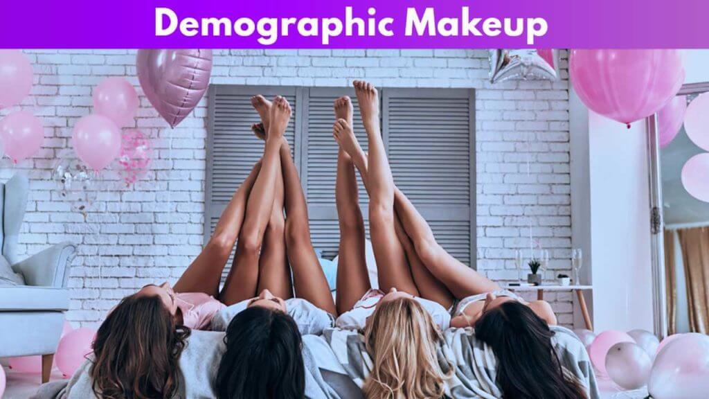 Demographic Makeup