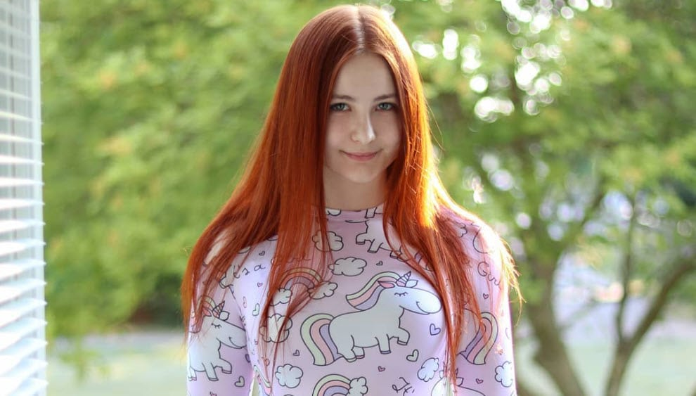 Finnish Women: Meeting, Dating, and More (LOTS of Pics) 39
